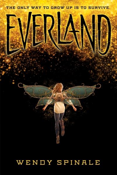 Everland Cover.jpg