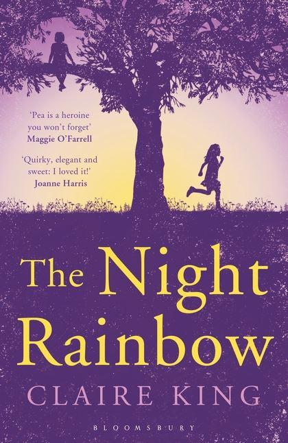 The Night Rainbow.jpg