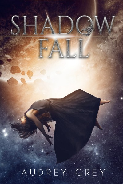 Shadow-Fall-Audrey-Grey-Ebook-Cover